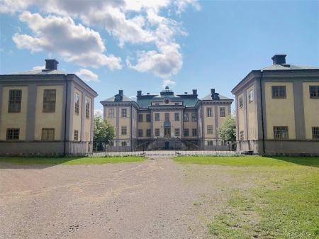 Salsta slott (1)