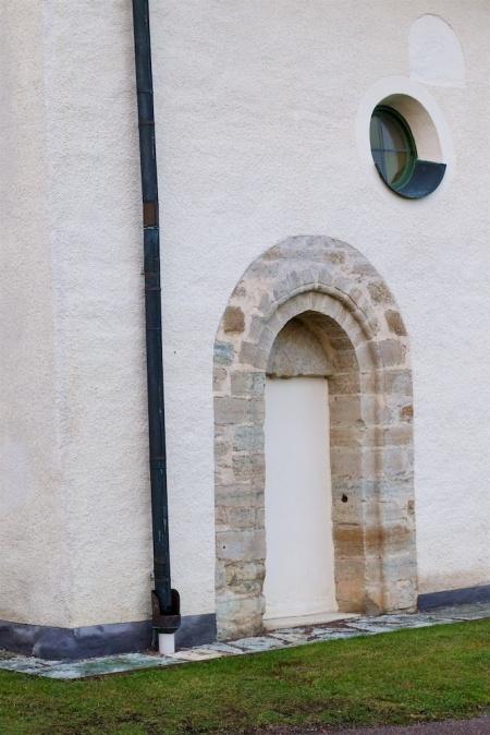 Knista kyrka (1)