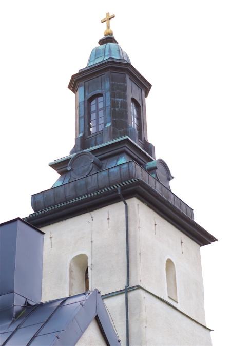 Knista kyrka (2)