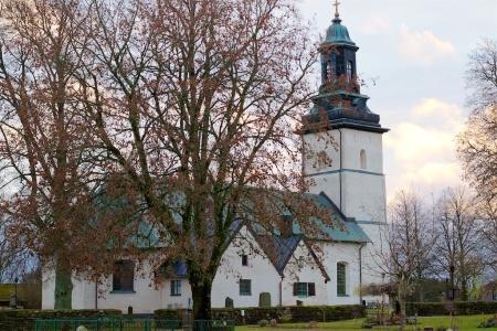 Knista kyrka (3)