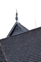 Tångeråsa kyrka (3)