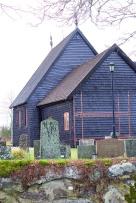 Tångeråsa kyrka (6)
